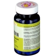 GALL PHARMA Weißdorn 120 mg GPH Kapseln