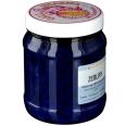 GALL PHARMA Zeolith 400 mg GPH Kapseln
