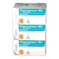 GAMUNEX 10 % 100 ml
