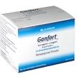 GANFORT 0,3 mg/ml+5 mg/ml AT in Einzeldosisbeh.