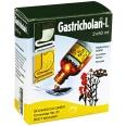 Gastricholan®-L Tropfen