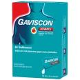 GAVISCON® ADVANCE Pfefferminz Suspension