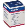 Gazofix® Fixierbinde hautfarben 4m x 6cm