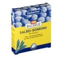 GEHE BALANCE Salbeibonbons zuckerfrei