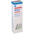 GEHWOL® Balsam für trockene spröde Haut