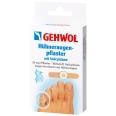 GEHWOL® Hühneraugenpflaster mit Salicylsäure