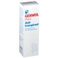 GEHWOL® med Antitranspirant