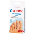 GEHWOL® Polymer Gel Zehen Schutz groß