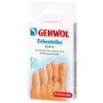 GEHWOL® Polymer Gel Zehen Teiler klein