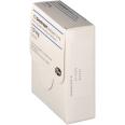 GENOTROPIN MiniQuick 1,0 mg