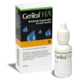 GenTeal® HA