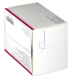 GILENYA 0,5 mg Hartkapseln