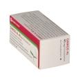 Ginkgo AL 40 mg