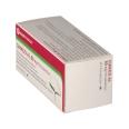 Ginkgo AL 80 mg