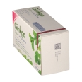 Ginkgo STADA® 240 mg