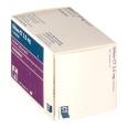 Gliben - CT 3,5 mg Tabletten