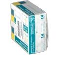 Glimepirid 1 A Pharma 2 mg Tabletten