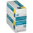GLIMEPIRID 1A Pharma 1 mg