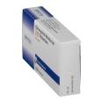Glimepirid Winthrop 3 mg Tabletten