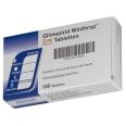 Glimepirid Winthrop 3 mg Tabletten