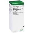 Glonoin-Homaccord® N Tropfen Mischung