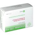 Glucobay 100 Tabletten