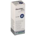 GlucoMen® areo Kontrolllösung