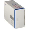Glucophage 1000 mg Filmtabletten