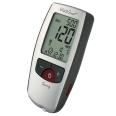 GlucoSmart® Swing Blutzuckermessgerät mg/dl
