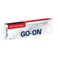 Go-On® Fertigspritze