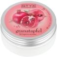 Granatapfel Körpercreme