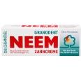 GRANODENT NEEM Zahncreme von Dr. Grandel