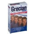 Grecian 2000 Pflegelotion gg.graues Haar