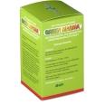 Green Magma® Gerstengrasextrakt