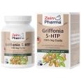 Griffonia 5-HTP 100 mg Kapseln