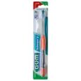 GUM® Zahnbürste Technique 491 kompakt soft