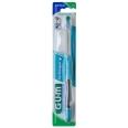 GUM® Zahnbürste Technique 493 kompakt medium
