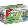 H&S Bio Kinder-Kräutertee Nr. 47