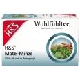 H&S® Mate-Minze Nr. 46