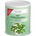 H&S® Pfefferminzblätter loser Tee