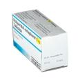 Haloperidol ratiopharm 1 mg Tabl.