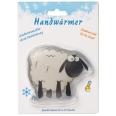 Handwärmer Schaf