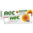 Hansaplast ABC® Wärme-Creme
