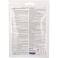 Hansaplast ABC® Wärme-Pflaster mit Sensitiv-Vlies 14 x 10 cm