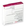 HCT ACTAVIS 25 mg