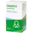 Hedelix® Hustensaft