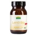 Heidelberger Chlorella® Leinöl Bio Kapseln