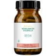 Heidelberger Chlorella® Reishi