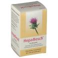 HepaBesch®