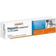 Heparin-ratiopharm® 30 000 Salbe